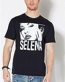 Selena T Shirt