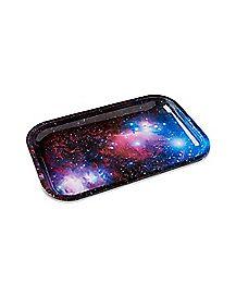 Galaxy Tray