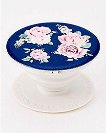 Vintage Floral Popsocket