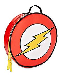 The Flash Lunch Box - DC Comics