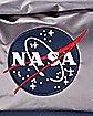 Rolltop NASA Backpack