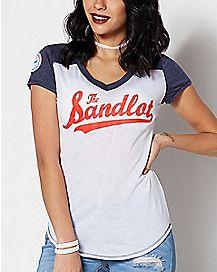 Girls Movie T Shirts