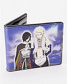Fairy Tale Bifold Wallet