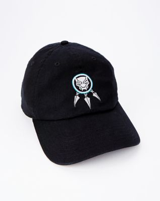 bd16bb58a5c Jason Dad Hat - Friday the 13th - Spencer s