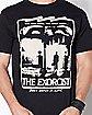 The Exorcist T Shirt