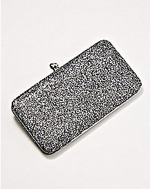 Gun Granite Wallet