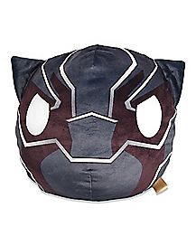 Black Panther Pillow - Marvel