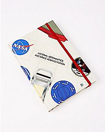 NASA Journal