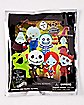Series Three The Nightmare Before Christmas Blind Pack Figures - Disney