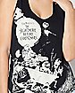 The Nightmare Before Christmas Tank Top - Disney