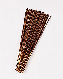 Butt Naked Incense Sticks - 100 Pack