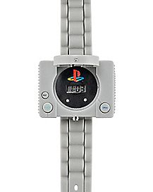 Console PlayStation Watch - Sony