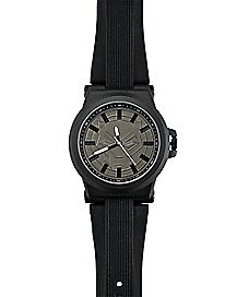 Black Panther Watch - Marvel
