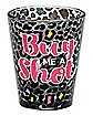 Buy Me A Shot 21 Shot Glass - 2 oz.