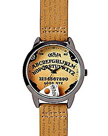 Ouija Board Watch - Hasbro
