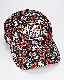 Cool Hats  5ff68765f82