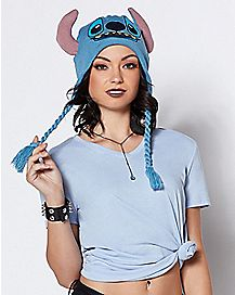 df10e622 Cool Hats | Novelty Hats | Funny Beanies - Spencer's