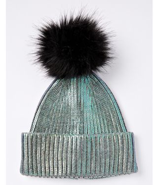Cold Weather Hat