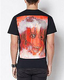 Zombie Trippie Redd T Shirt