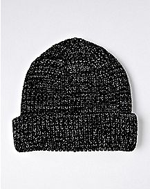 108cd417 Funny & Slouchy Beanies | Beanie Hats - Spencer's