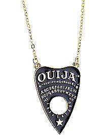 Ouija Necklace - Hasbro