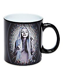 Virgin Marilyn Monroe Coffee Mug - 20 oz.
