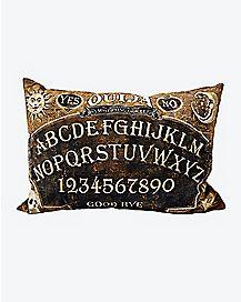 Ouija Board Pillow - Hasbro