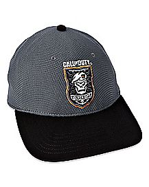 Call of Duty One-Touch Hat