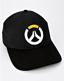 Overwatch One-Touch Hat