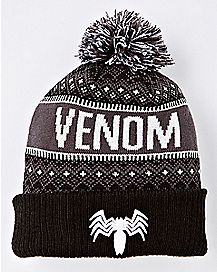 175920e3 Cool Hats | Novelty Hats | Funny Beanies - Spencer's