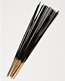 Lavender Incense Sticks 100 Pack - Gonesh