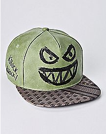 Call of Duty Snapback Hat