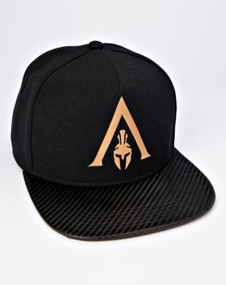 18184a68803 Bendy And The Ink Machine Snapback Hat - Spencer s