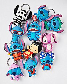 Lilo and Stitch Blind Pack - Disney