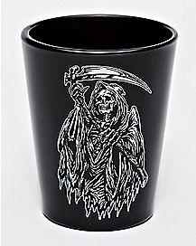 Reaper Shot Glass - 1.5 oz.