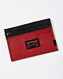 Deadpool Card Wallet - Marvel