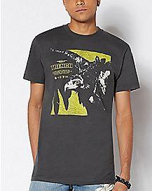 Trench Twenty One Pilots T Shirt