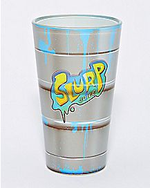Party Animal Pint Glass 16 oz. – Fortnite