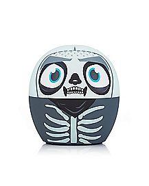 Skull Trooper Bitty Boomer Bluetooth Speaker - Fortnite