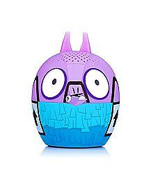 Loot Llama Bitty Boomer Bluetooth Speaker - Fortnite