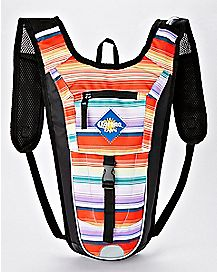 View All Backpacks - Spencer s 370c56ebbb378