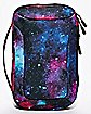 Galaxy Sling Backpack