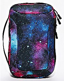Galaxy Sling Backpack