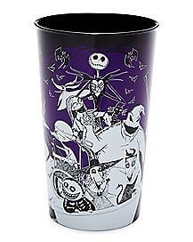 Group The Nightmare Before Christmas Cup 22 oz. - Disney