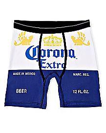 Corona Extra Boxer Briefs
