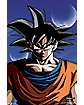 Goku Poster - Dragon Ball Z