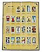 Tarot Card Personal Guide Book