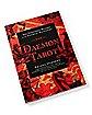The Daemon Tarot Book and Card Set