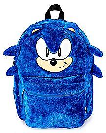 Gaming Backpacks