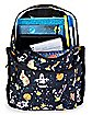TuneSquad Reversible Backpack – Space Jam